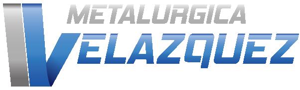 Metalurgica Velazquez